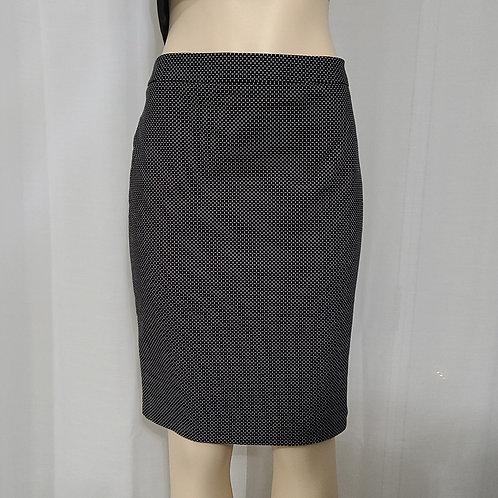 Liz Claiborne - Pencil Skirt