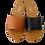 Thumbnail: Aspen Sandals