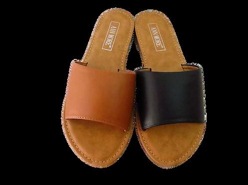 Aspen Sandals