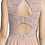 Thumbnail: Speechless - Sleeveless Fit & Flare Dress