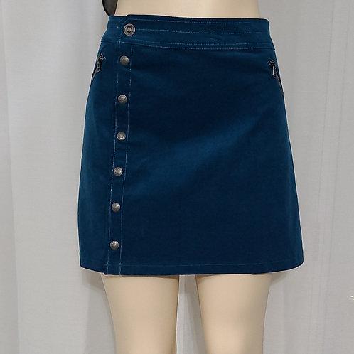 Kuhls - Streamline Mini Skirt
