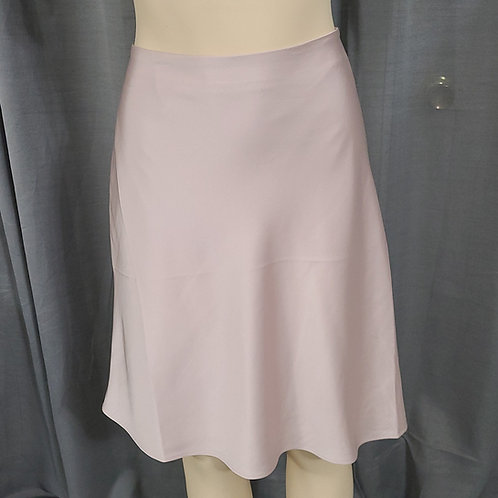 A- Line Above the Knee Skirt
