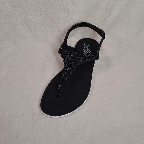 Love Summer Sandals