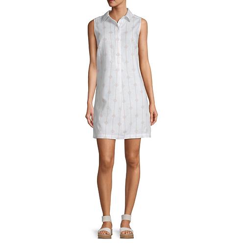 Liz Claiborne - Sheath Dress