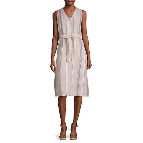 Liz Claiborne - A-Line Dress