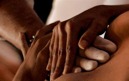 massagem Tântrica.jpg