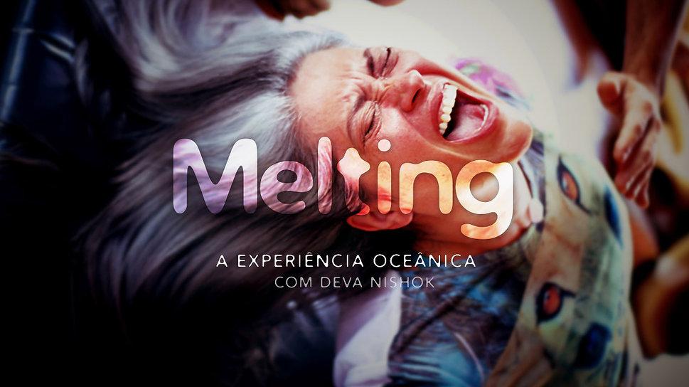 header_melting3.jpg