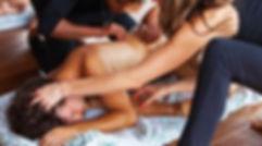 curso-massagem-tantrica.jpg