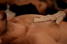 curso de massagem.jpg