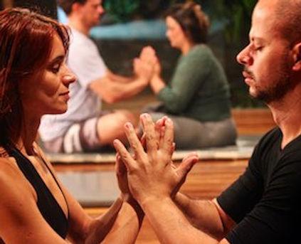 yoga-tantrico.jpg