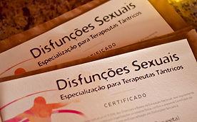 Disfunção sexual.jpg