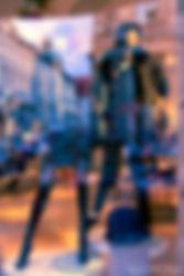 photoart-10_003
