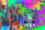 photoart-08_003