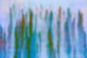Luxury Fine Art Prints - PILLARS OF CREATION-1