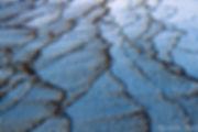 Luxury Fine Art Prints - ETERNAL WAVES-2