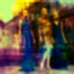 photoart-10_001