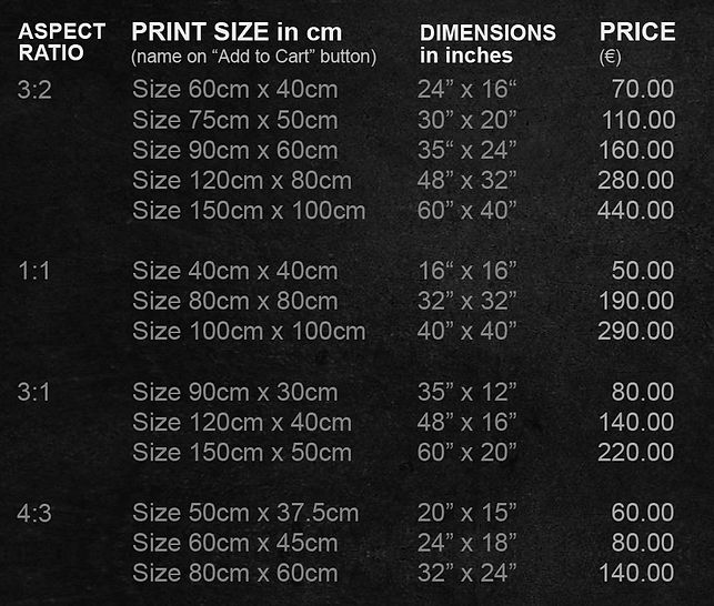 prices9A.jpg