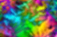 Neon art - Luxury Fine Art Prints - Abstract Photo Art