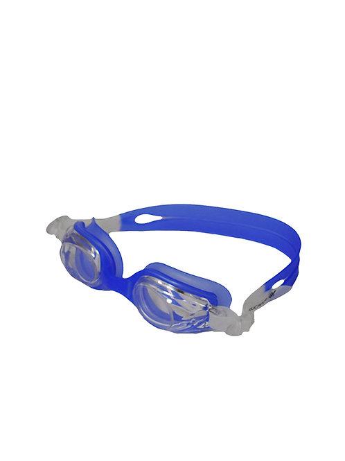 Rucanor duikbril junior - Biarritz