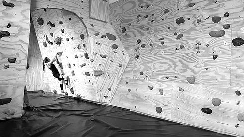 Boulderen.jpg