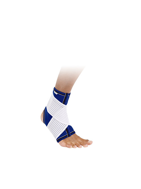 Rucanor ligamento ankle support - enkelbandage