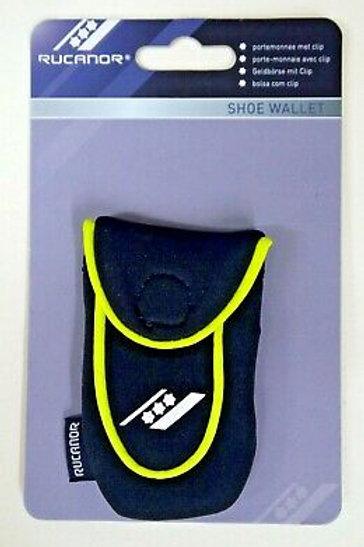 Rucanor shoe wallet