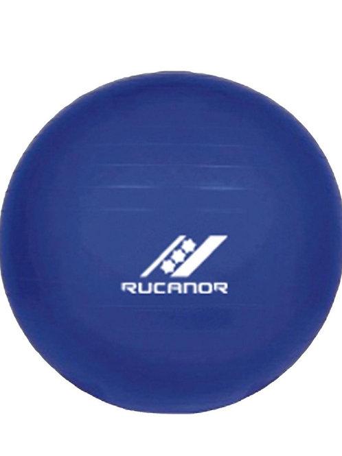 Rucanor gym bal 90 cm