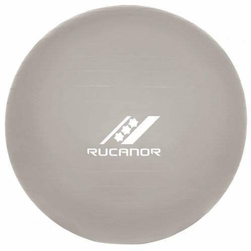 Rucanor gym ball 55 cm
