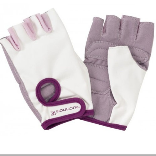 Rucanor fitness glove Lara maat XL