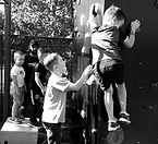 ninja warrior calisthenics kids.jpg