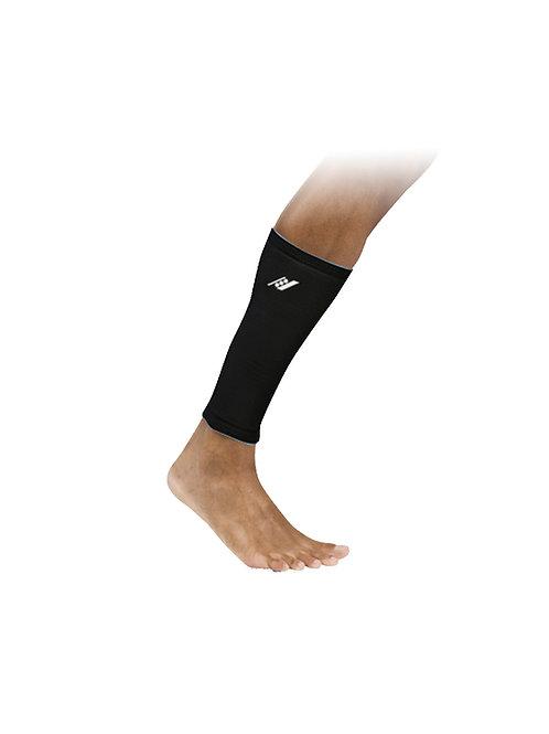 Rucanor shin and calf bandage hera