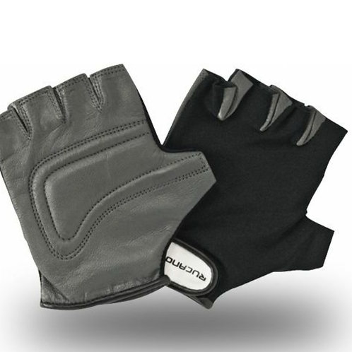 Rucanor fitness glove maat L