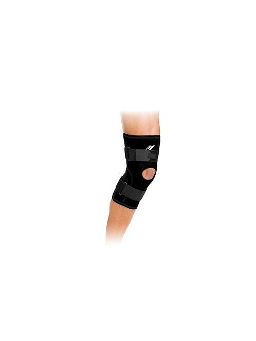 Knee stabilizer patello plus - kniebandage maat M
