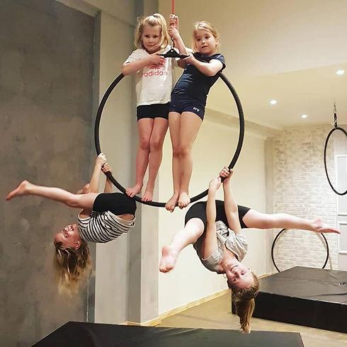 acro kids.jpg