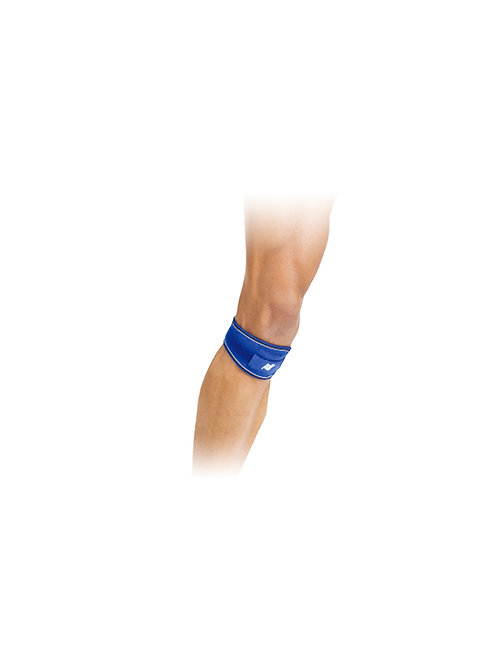 Rucanor knee bandage tendo - one size