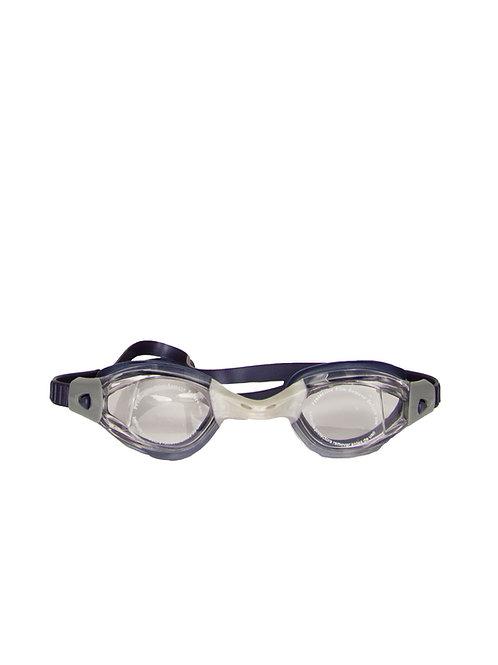 Rucanor duikbril adult zwart Mimizan