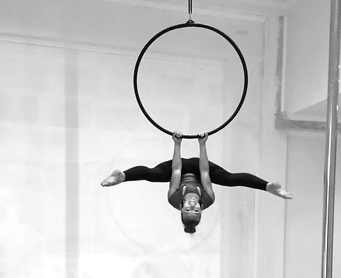 Aerial hoop.jpg