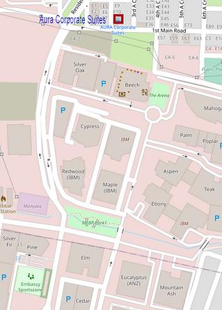 Manyata Map.png