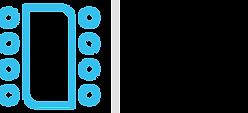 Iris logo no background.png