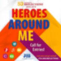 heroes around me.jpeg