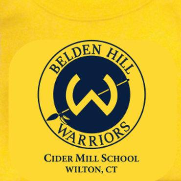 Belden Hill T-shirt