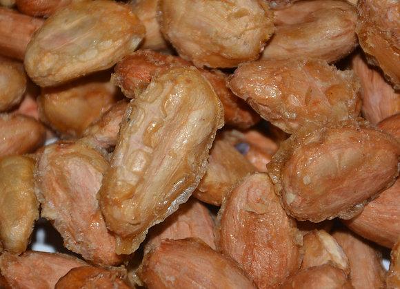 פולי קקאו פרוטי נא אורגני- 1 קילו