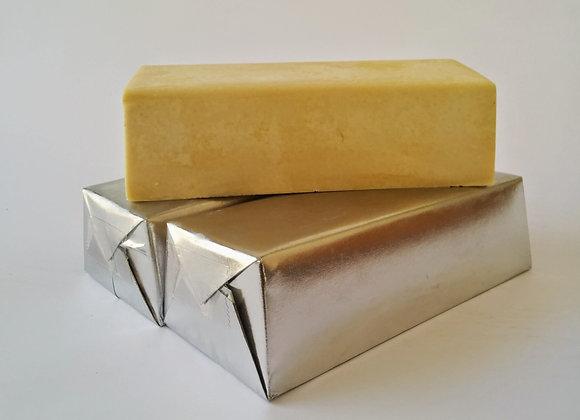 חמאת קקאו נא אורגני- 250 גרם