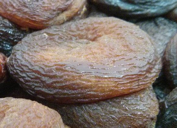 משמש טבעי מיובש- 1 קילו