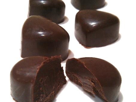 Mika's Chocolate