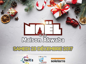 ARBRE DE NOEL 23/12/2017