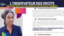 L'OBSERVATEUR DES DROITS N°1