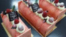fruits des boits.jpg