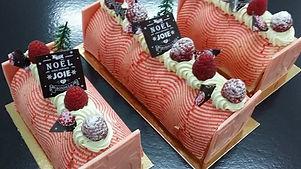 fruit des bois.jpg