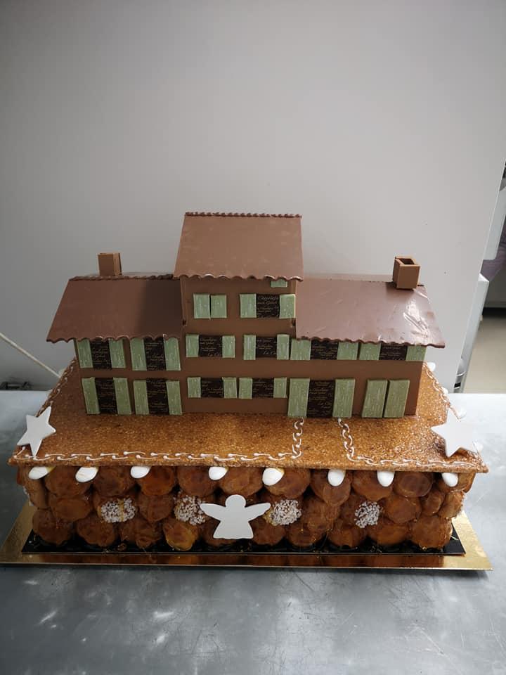 maison chocolat.jpg